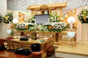 葬儀 香典